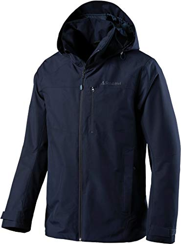 Schöffel JACKET BEAVERTON1 - 46
