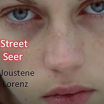 Street Seer