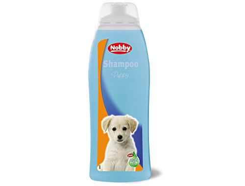 Nobby Shampoo Welpen  300 ml