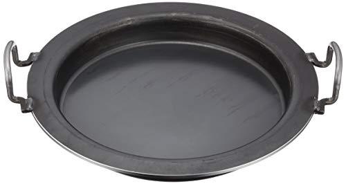 中尾アルミ製作所『ギョーザ鍋27cm』