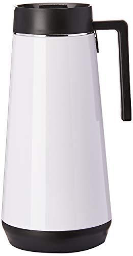 Tramontina EXATA - Termo (750 ml), color blanco
