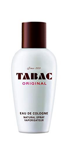 Tabac Original Eau de Cologne Natural Spray 50 ml