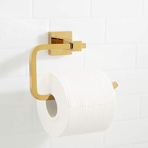Top 10 best selling list for albury toilet paper holder