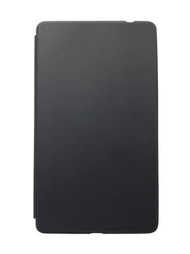 Asus Original Travel Cover für das neue Google Nexus 7 grau