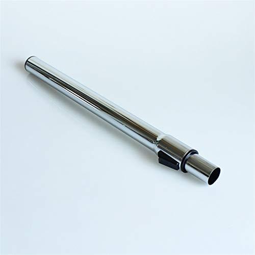 SANKUAI LT-Home, 1 stück 32mm / 35mm Ersatzverlängerung Rohrschlauch für Samsung für Philips für den Elektrolux-Roboter-Staubsauger Ersatzteile Anhang (Farbe : 32mm)