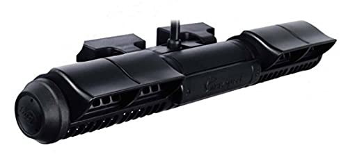Maxspect Gyre Flow XF350 Spare Pump Only Wavemaker