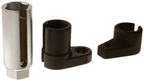 Cal Hawk Tools CAPOS3P Oxygen Sensor Socket Set