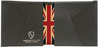 Bond and Knight Wallet - MK2