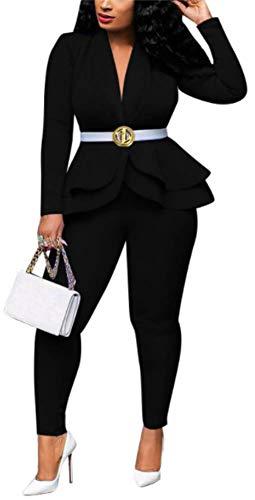 Top Womans Suit Sets