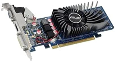 for Windows 10 // 8 // 7 ... Tangca GeForce 9500GT 1GB PCIE VGA//DVI//S-Video Video Card Gaming Graphics Card Computer Graphics Card New GeForce 9500 GT 1 GB GDDR3 PCI-Express Graphics Card