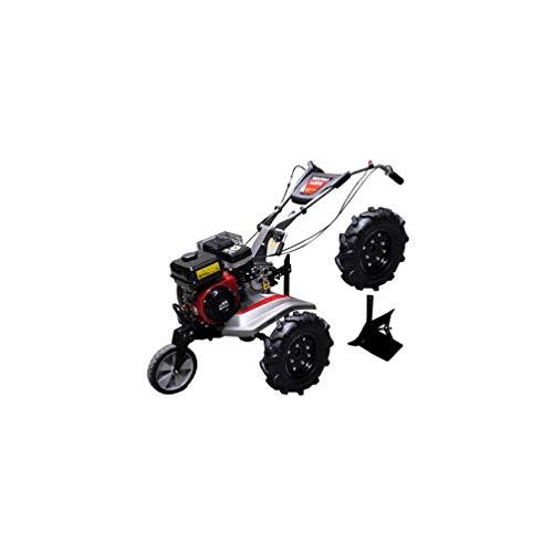 CAMPEON MOTORHACKE TM-500 G2R Pro – 212 CC – 80 cms