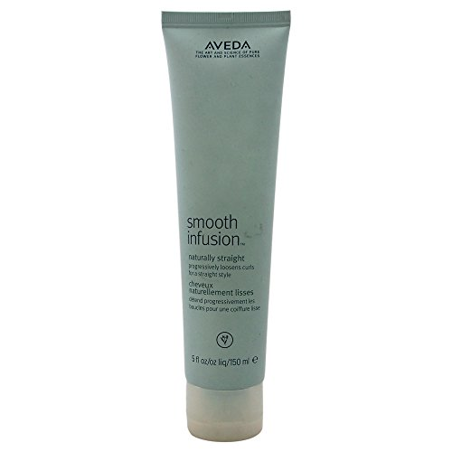 Aveda Smooth Infusion Naturally Straight