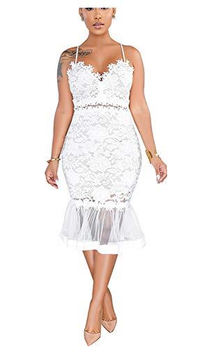 Top 10 Best Allure Off the Shoulder Wedding Dress Comparison