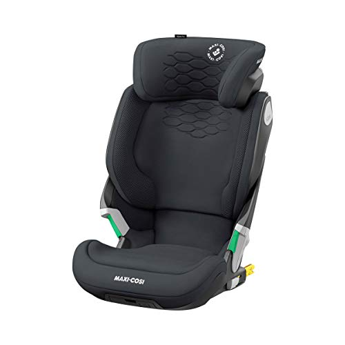 Nueva Maxi-Cosi Kore PRO i-Size