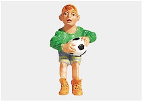 Märklin I 687250 - Märklin Spur I - Figur Junge mit Ball