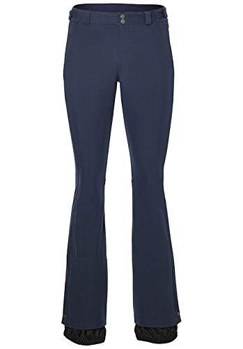 O'Neill dames snowboard broek Spell Pants