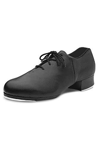 scarpe tip tap Scarpe da Tip Tap S0388M Bloch (9.5(44)