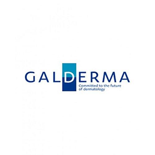 Galderma Italia Nutraplus D Crema Barriera Idrorepellente per Mani - 20 ml