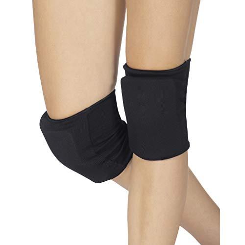 Eurotard Girls Knee Pads