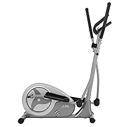 JLL CT300 Home Luxury Elliptical Cross Trainer