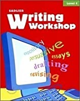 Level C Writing Workshop 0821585088 Book Cover