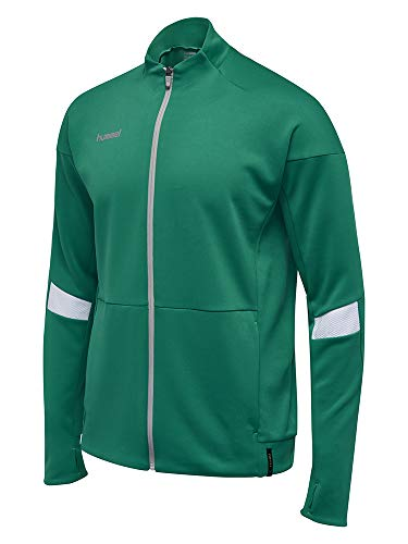 Trainingsshirt Fitness Shirt Oberteile Rundhals XL, Charcoal//Burgundy//Turf Green icyzone Sport T-Shirt Damen Kurzarm Laufshirt