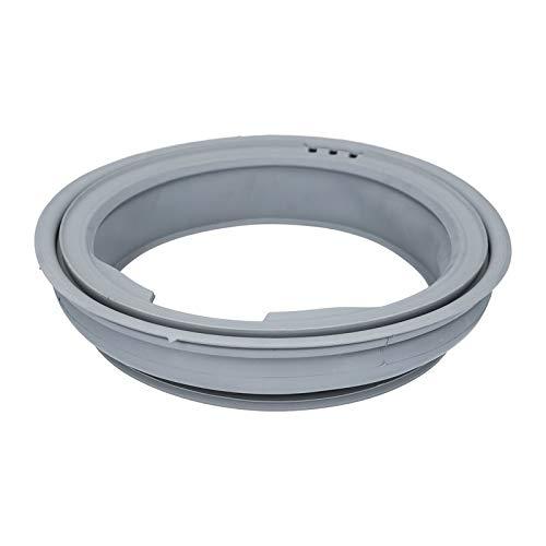 Türmanschette Gummi Dichtung Türdichtung Türgummi Waschmaschine für Bosch Balay Constructa Siemens Neff 00667220 667220