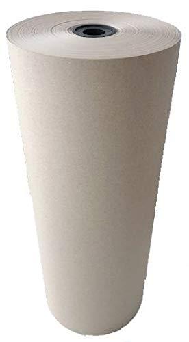 1 Rolle Schrenzpapier Verpackungspapier...