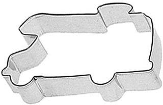 Jendyk KPL01MK4-KD Sahara Gold Standard King Pin Lock Keyed Differently