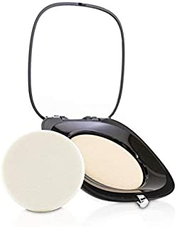 Marc Jacobs Perfection Powder Featherweight Foundation - # 200 Ivory Bisque (Unboxed) 11g/0.38oz