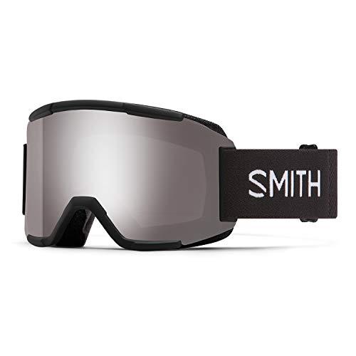 Smith - Sportzubehör für Damen in schwarz (schwarz), Größe Einheitsgröße