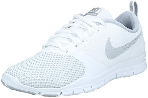 Nike Flex Essential Tr, Women's Fitness & Cross Training, White ...
