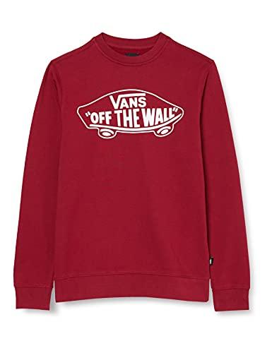 Vans Heren Otw Crew Sweatshirt