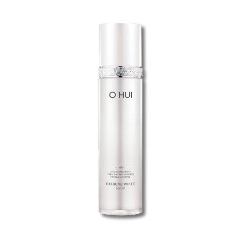 Ohui Extreme White Serum 45ml 2015 New Version