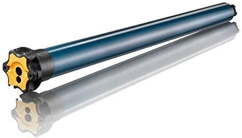 Somfy Orea 50 WT 40/17 - Motor para toldos de casete