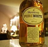 Hennessy Pure White Cognac