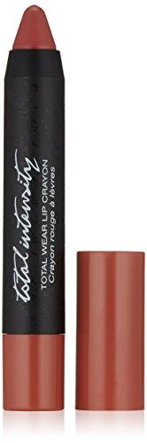 Prestige Total Intensity Total Wear Lip Crayon TIJ-01 Bare It All