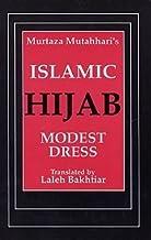 Hijab : Islamic Modest Dress