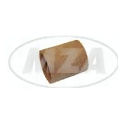 Prise pour fourche R20 R25, R35 (Convient pour EMW)