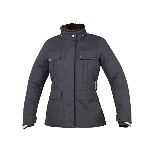 TUCANO URBANO Abbigliamento URBIS 5G NERO 56IT–3XL