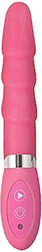 Nasswalk Sinful Delight Vibe Inch Waterproof NEW ARRIVAL Pink 5 予約販売