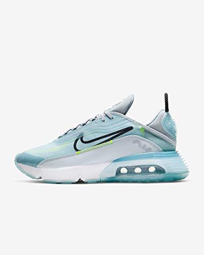 Nike Air MAX 2090, Zapatillas Deportivas para Hombre, Azul, 45 EU