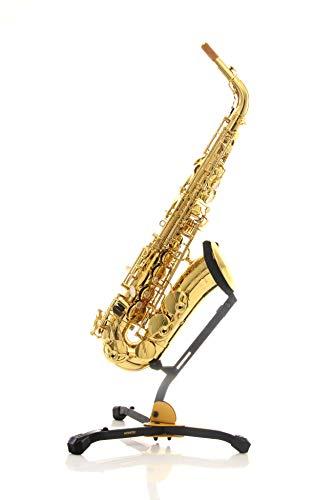 Yanagisawa Elite A-WO10 · Altsaxophon