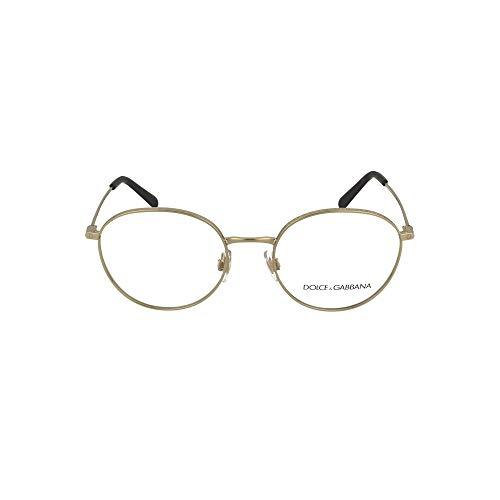 occhiali da vista dolce e gabbana metallo migliore guida acquisto