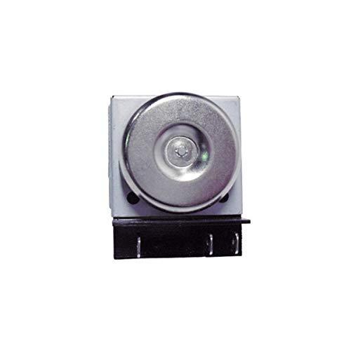 Recamania Reloj Temporizador Horno Lynx 4HT425X02 616603