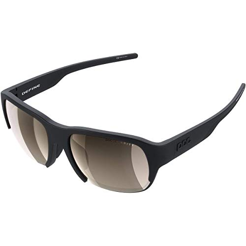 POC Define zonnebril