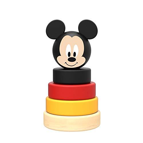 Disney Mickey Anneaux, BMX016