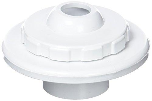 Produits qP Embout d'impulsion 50/6 20 mm 5000 l/h, Noir, 21 x 15 x 30 CM, 500206