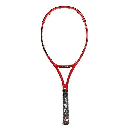 YONEX 硬式テニスラケット VCORE 100 B07HC3LMRN 1枚目