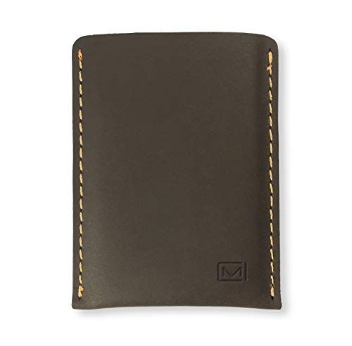 Gift Ideas - Best Gifts Under 20: Modern Carry Wallet Sleeve
